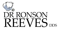 Ronson Reeves, Dental Surgeon