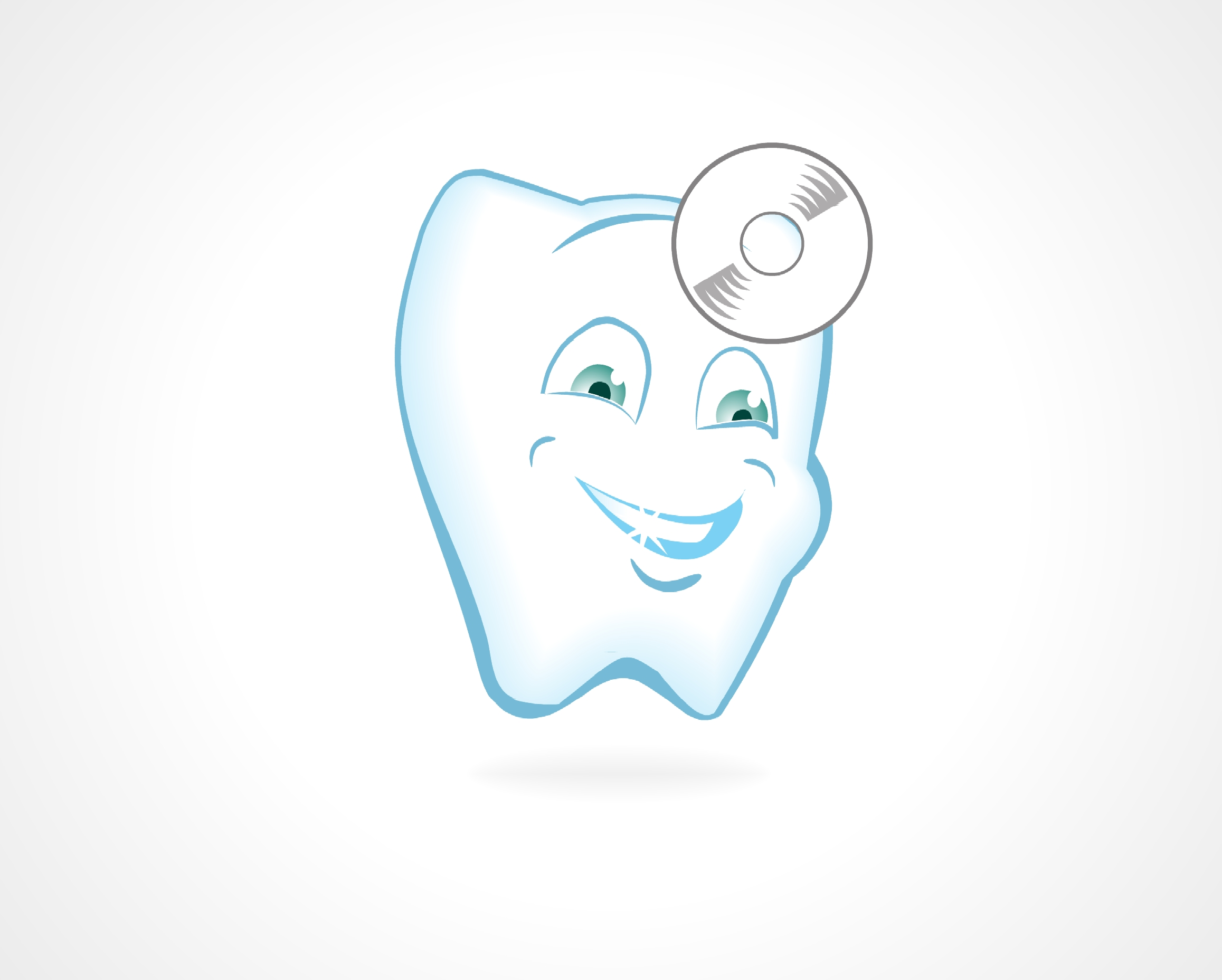 Tips for Maintaining Good Oral Health